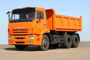 kamaz-65115-3x