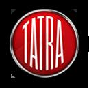 TATRA logotype